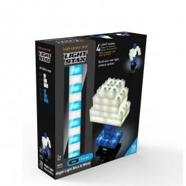 Klocki LIGHT STAX Lampy...